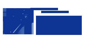WKS-Logo klein