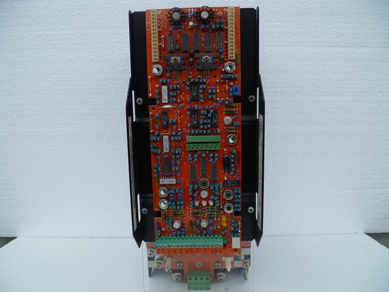 ABB05-MA21 - WKS