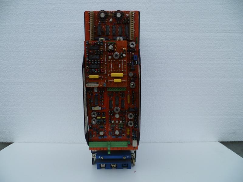ABB05-MA22 - WKS