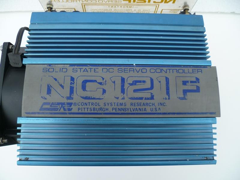 NC212F2 - WKS