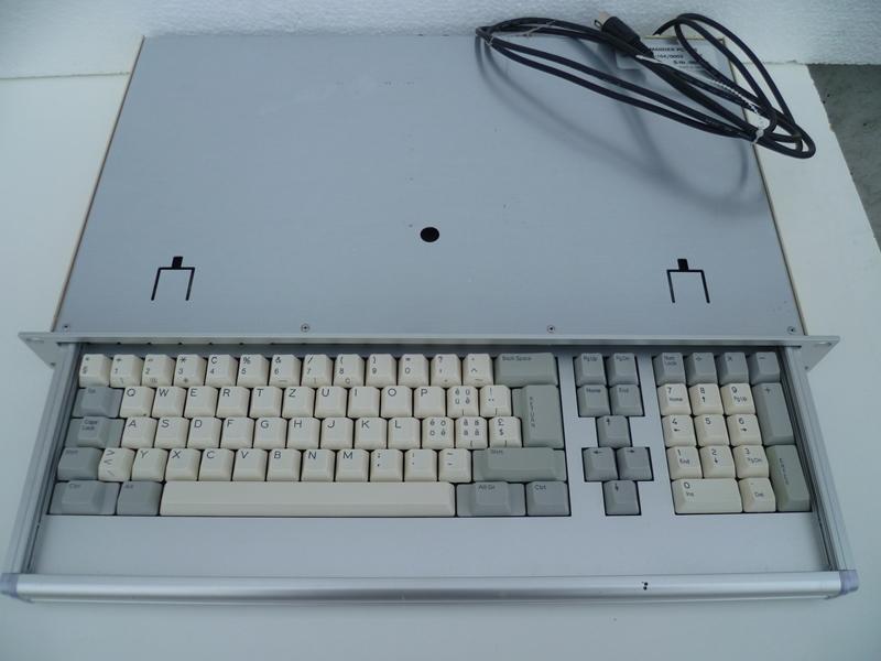 PC-19R - WKS