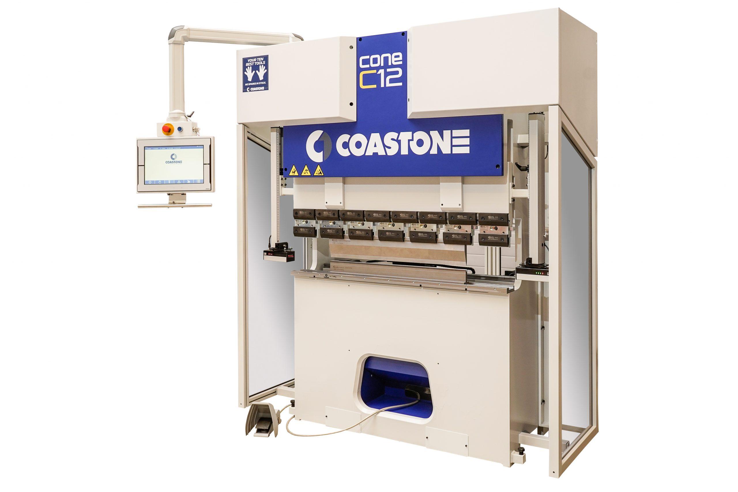 CostOneC12